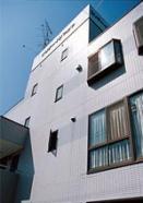 Holiday Inn Maruya