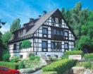 Hotel Schick