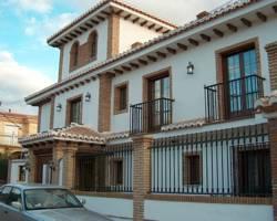 Hotel Los Rebites