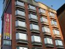 하우 슈앙 호텔 타이베이
