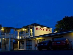 Middlemore Motel