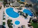 Crowne Plaza Hotel Veracruz