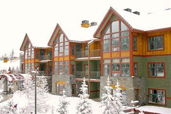 Platinum Suites at the Grand Canadian