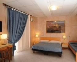 Hotel Veronese Hotel