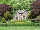 Holmefield Guesthouse