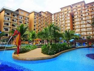 Gold Coast Resort Morib