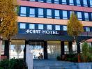 ACHAT Hotel Munchen Sud