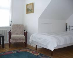 Bed & Breakfast Antikt Gryttinge