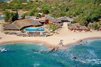 Royal Decameron Baobab