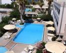 Agela Hotel Apartments