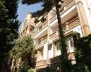 Rubikon Hotel