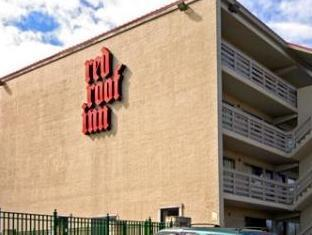 ‪Red Roof Inn Austin North‬
