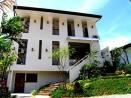 Boondaree Home Resort