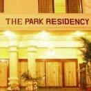 Park Residency