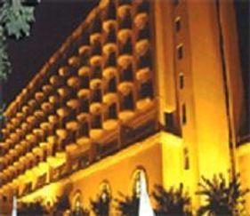 International Finance Conference Hotel Dalian
