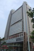 Gaoyuanhong Hotel