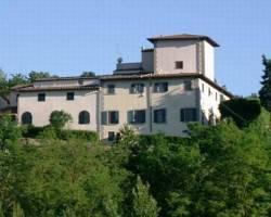 Residenza La Torricella