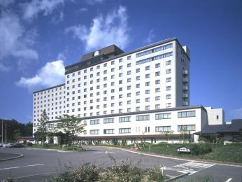 โรงแรม มิยากิซาโอะ รอยัล