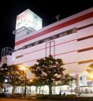 Hotel Century Inn Hamamatsu