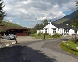 Ben More Lodge Hotel