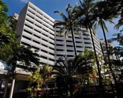 Rydges Esplanade Holiday Apartments