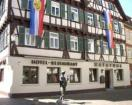 Hotel Ratstube