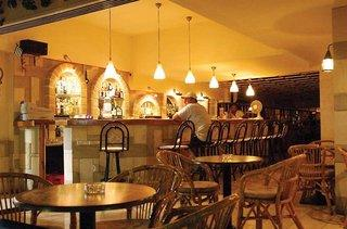 Photo of Carina Hotel Rhodes