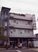 Family Hotel Kappo Setsue