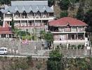 Neelesh Inn Bhimtal