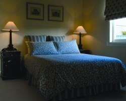 Aldermere Estate Luxury Accommodation