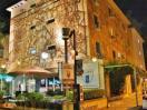 Hotel Xbalamque Resort & Spa