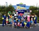 Pontins Brean Sands Holiday Park