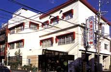 Kodoki Hotel