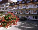 Kneipp-Kurhotel-Heikenberg