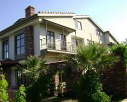 Residence Panion Park