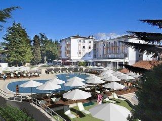 발라마르 피니아 호텔