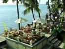 Nugraha Lovina Bay Resort Hotel