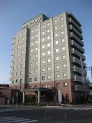 Hotel Route Inn Misawa