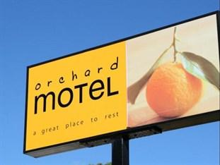 Orchard Motel