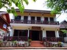 Lan Kham Guesthouse