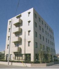 Hotel Social Anegasaki