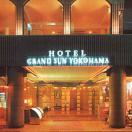 Hotel Grand Sun Yokohama
