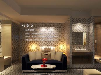 Guoran 24 Fang Hotel
