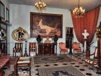 Hotel Giulietta e Romeo