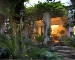 Pheasant Hill Guest House