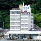 Meijinkan