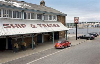 Photo of Ship & Trades Chatham