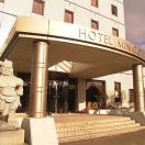 Hotel Minato Yoshida-ten