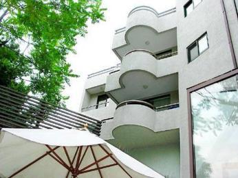 Photo of SOHO Residence Seoul