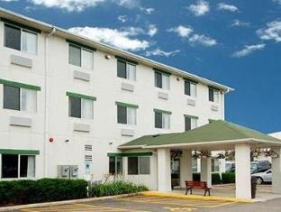 Gurnee Comfort Inn